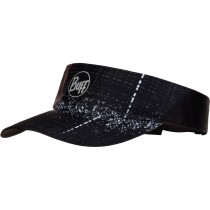 Buff Visor - R-Lithe Black