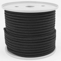 Gumolano PES 5mm Shock Cord