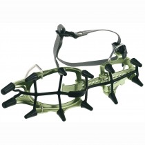 Camp-Rubber-Crampon-Protectors-W17