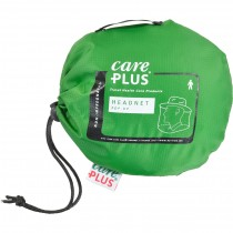 Care Plus Pop Up Mosquito Headnet
