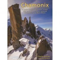 Chamonix: Rockfax