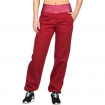 Chillaz-Sandra-Pant-Red-1-S18