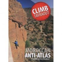 Climb Tafraout: Moroccan Anti-Atlas