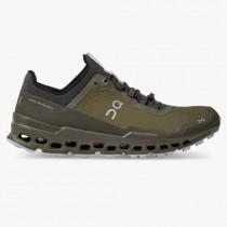 Cloudultra Running Shoe - Men's