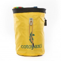 Cotopaxi Halcon Chalk Bag - Del Dia