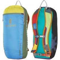 Cotopaxi Luzon 18L Backpack - Del Dia
