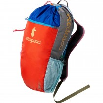 Cotopaxi Luzon 24L Backpack - Del Dia