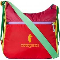 Cotopaxi Taal 15L Convertible Tote - Del Dia