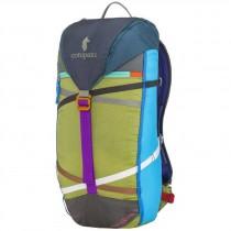 Cotopaxi Tarack Climbing Pack - Del Dia - 20L