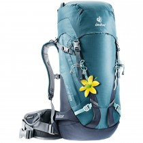 Deuter Guide 30+ SL Women's Alpine Rucksack - Arctic/Navy