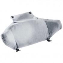 Deuter Kid Comfort Chin Pad Deluxe