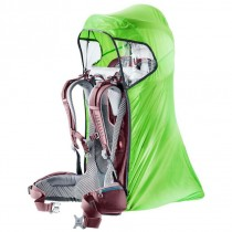 Deuter Kid Comfort Deluxe Raincover