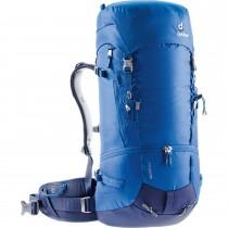 DEUTER - Guide 45+ Alpine Rucksack - Lapis/Navy