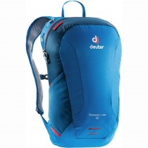 DEUTER - Speed Lite 12 Rucksack - Bay/Midnight