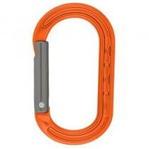DMM XSRE Mini Carabiner - Orange