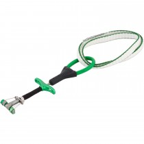DMM Dragonfly Micro Cam - Size 1 - Green