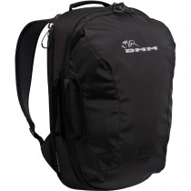 DMM Short Haul Rucksack - Black