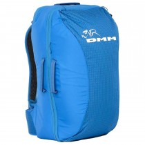 DMM Flight Rucksack - Blue