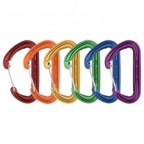 DMM Phantom Colour 6 Pack
