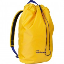 DMM Pitcher Rope Bag Yellow