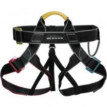DMM-Centre-Alpine-Harness
