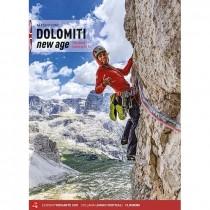 Dolomiti New Age: Versante Sud
