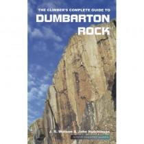 Dumbarton Rock: Stone Country