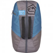 E9 Brso Urban & Climbing Backpack - Var 1 (Grey)