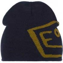 E9 E9T Beanie - Var 2