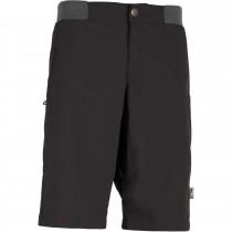E9 Hip Shorts - Men's - Iron