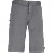 Kroc Flax Shorts - Men's