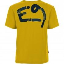 E9 Onemove T-Shirt - Men's - Olive