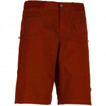 E9 Rondo Shorts - Men's - Brick