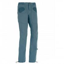 E9 Rondo Slim Pant - Men's - Dusk