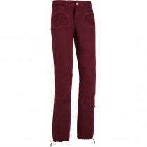 E9 Onda Slim Climbing Trousers - Women's - Magenta
