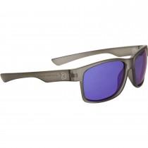 E9 Climbing - Paul Sunglasses - Iron