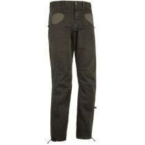 E9 Rondo X19 Climbing Trousers - Men's - Warm Grey