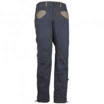 E9 Rondo X2 Climbing trousers - Men's - Vetiver