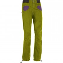 E9 Onda Story Pants - Women's - Apple