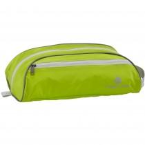 EAGLE CREEK - Specter Quick Trip Wash Bag Strobe Green