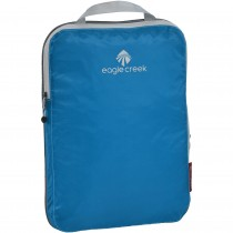 EAGLE CREEK - Pack-It Specter Compression Cube - Brilliant Blue