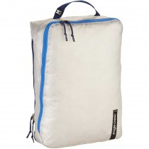 Eagle Creek Pack-It™ Isolate Clean/Dirty Cube - Medium - AZ Blue/Grey