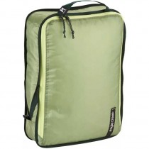 Eagle Creek Pack-It™ Isolate Compression Cube - Medium - Mossy Green