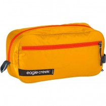 Eagle Creek Pack-It™ Isolate Quick Trip - Small - Sahara Yellow