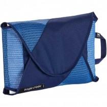 Eagle Creek Pack-It™ Reveal Garment Folder - Medium - AZ Blue/Grey