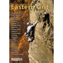 Eastern Grit by Rockfax
