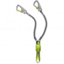 Edelrid Cable Kit Lite VI Via Ferrata Set - Oasis