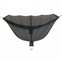 ENO Guardian Bug Net - Black
