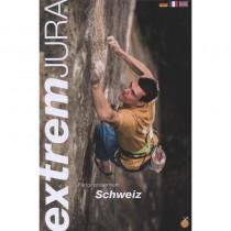 Extrem Jura: Schweiz