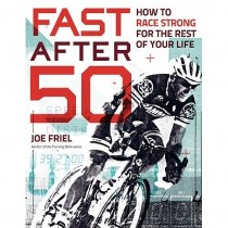 Fast After 50: Joe Friel
